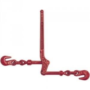 Tendeur d'arrimage à levier TDL - Pour chaîne Ø 8 mm à 16 mm