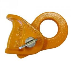 Tire-câble rapide KITO CLIP - Pour câbles Ø 8 mm à Ø 20 mm