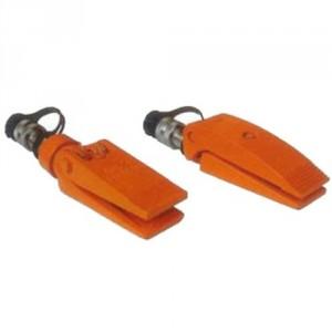 Vérins hydrauliques écarteurs - Capacité 0,5 t et 1 t