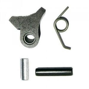 Verrou de sécurité pour crochets XLO/XLC/GKO/GKC EXCEL